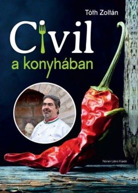 Bölcs ember szakácskönyve