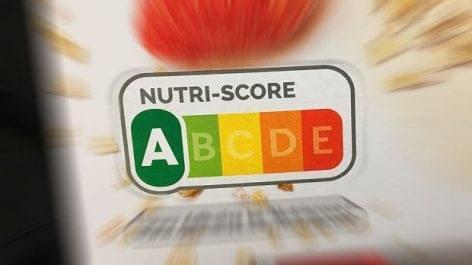Nutri-Score pontozási rendszert tesztel a svájci Aldi