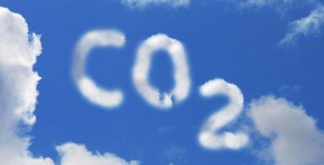 Egyharmaddal csökkent a vezető kiskereskedők CO2-kibocsátása 2005 óta
