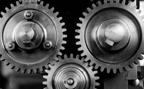 Elemzők: az ipari termelési adat a gazdasági növekedés lassulását jelzi