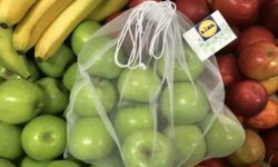Lidl: ajándék vitamincsomagok az egészségügyi dolgozóknak