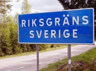 Szívesebben vásárolnak a norvégok Svédországban, mint otthon