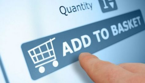 Online Grocery Shopping Grows In Portugal In 2018: Study