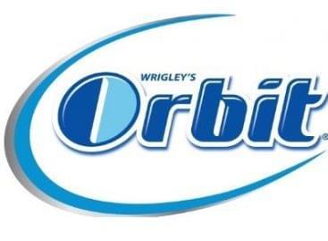Az Orbit 6 millió forintot adományoz az SOS Gyermekfalvaknak