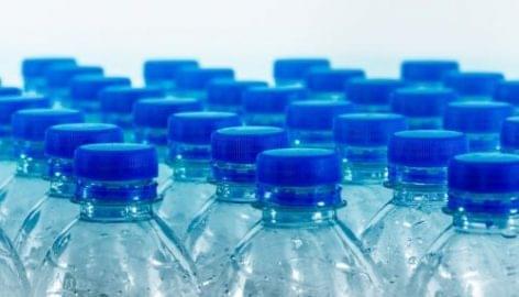 Jutalom jár a visszavitt műanyag flakonokért