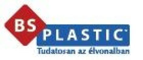 BS Plastic: élen a fenntarthatóságban