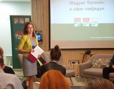 Kiválóságot és környezetbarátságot igazoló védjegyek kerülhetnek  a magyar termékekre