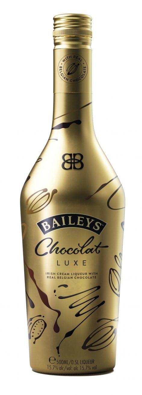 Baileys Choco Luxe