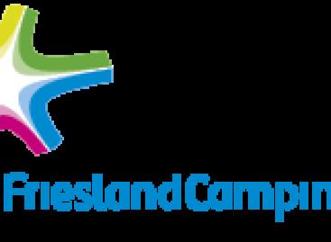 A FrieslandCampina növeli GMO-mentes tej beszállítóinak számát