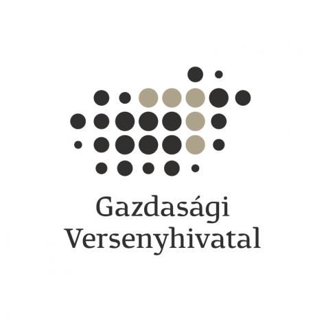 GVH-engedély a Media Marktnak és a Tescónak Győrben is