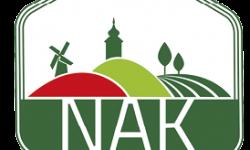 Agrárkamara: túlzóak a növényvédő szerekkel szembeni aggodalmak