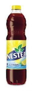 Nestea again on the Hungarian market