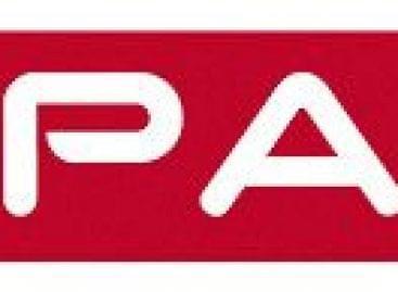 Átfogó műanyagcsökkentési programba kezdett a Spar
