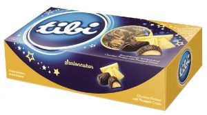 tibi – new christmas candies portfolio