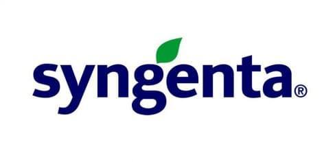 (HU) Syngenta: érintetti fórum a fenntartható mezőgazdaságért