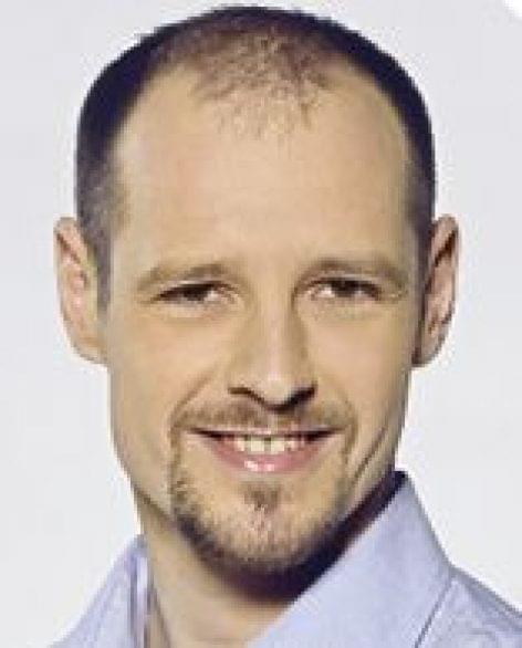 Isobar Budapest's new business development director