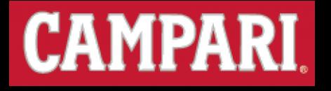 A Campari a francia Rhumantilles felvásárlásáról tárgyal