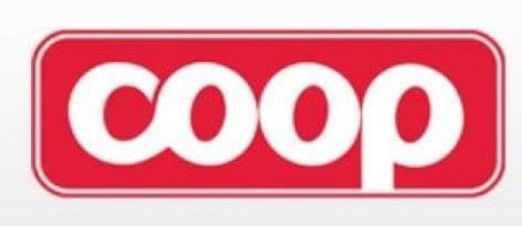 A Coop a Netpincér hátán lovagol