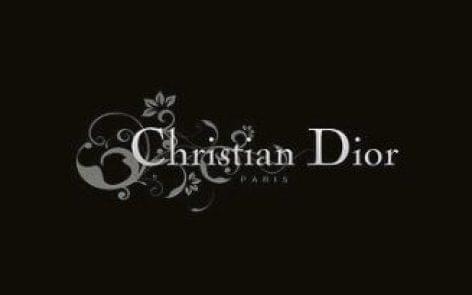 (HU) Rekordot döntött a Dior-divatházról szóló londoni kiállítás