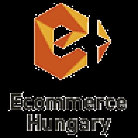 Az Ecommerce Hungary őszi rendezvényei