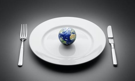 Összefogással csökkentenék az élelmiszerpazarlást a kiskereskedők