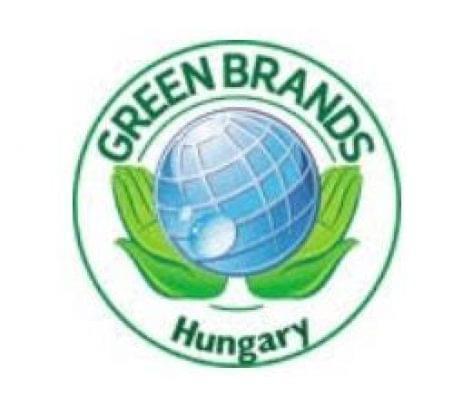 GREEN BRANDS Akadémia IV.: Hogyan csökkentheti egy vállalat a környezeti terhelését?