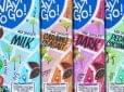 Lidl Belgium Launches 'Super Fair' Private-Label Chocolates