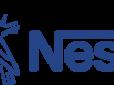 A Nestlé megnyitotta az élelmiszeriparban egyedülálló csomagolástechnikai kutatóintézetét