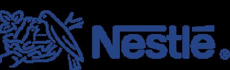Vegán kávékeverékek a Nestlétől