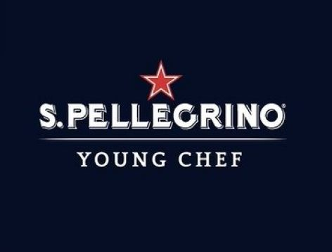 Koppány Levente won the Central European semifinal of S.Pellegrino Young Chef competiton