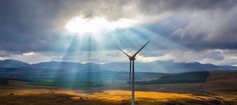 Év végéig felpörgeti megújuló energia-felhasználását az Ingka Group