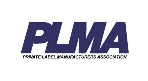 The December PLMA show is cancelled