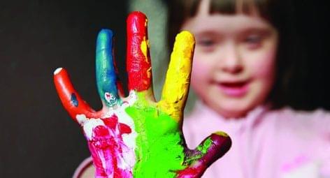 37 szervezetet támogat 47 millió forinttal a MOL Gyermekgyógyító Program