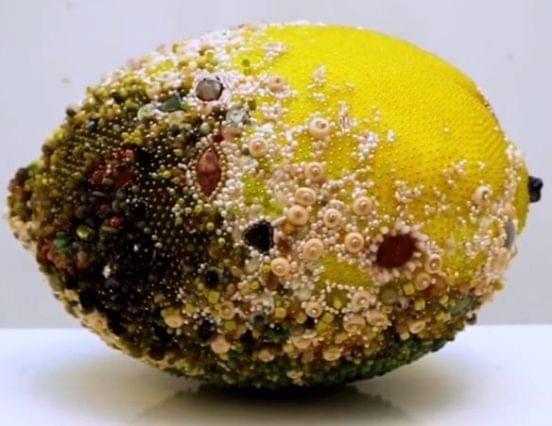 A dekadencia gyümölcsei – A nap videója