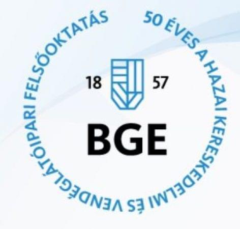 Meghívó a BGE 50 éves jubileumi szakmai konferenciájára