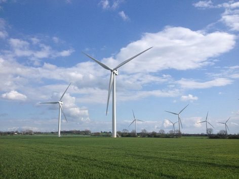 EDF Renewables agrees PPA with Tesco for renewable energy