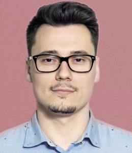 Botos Andrej - Bonus
