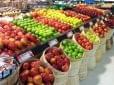 Élmény(zöldség)vásárlás – A nap képe