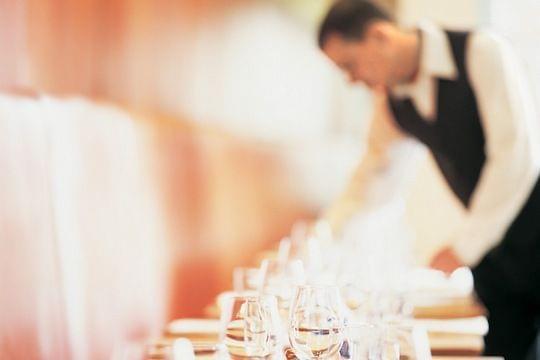 Javaslatok a vendéglátó-vállalkozások működésének támogatásához
