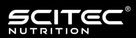 Scitec is heading towards Asian markets