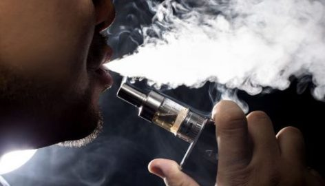Nem árul többé elektromos cigaretta-tartozékokat az Alibaba az USA-ban