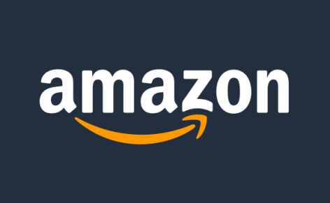 Amazon building COVID-19 test lab for workers