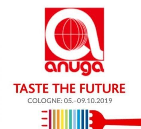 Új rekordokkal fejeződött be az Anuga Kölnben