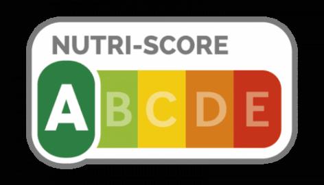 Nutri-Score az Auchan Portugáliától