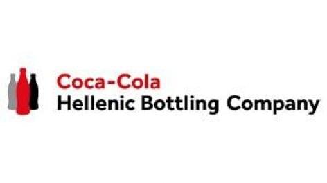 Fenntarthatóságban idén is a Coca-Cola HBC Európa élén