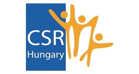 CSR Hungary Summit 2019 – Már igényelheted a Szuper Koránkelő Belépőket!