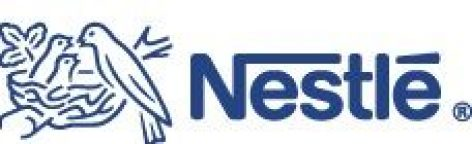 Gyorsabban csökkenti a Nestlé az üvegházhatású gázkibocsátását