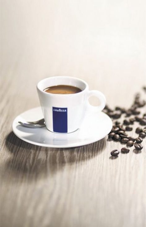 Lavazza: over 120 years of passion for coffee and a renewed focus on premiumness in the Hungarian market
