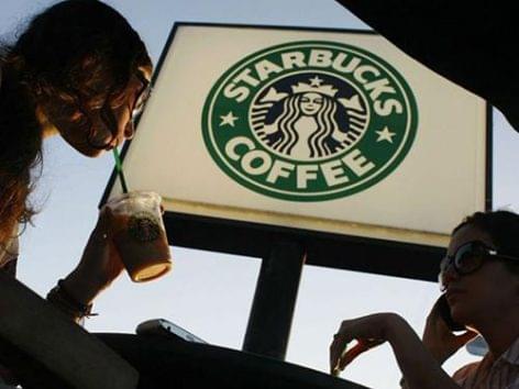 Tízmillió dollárt invesztál a Starbucks a kis üzletek fejlesztésébe Chicagóban