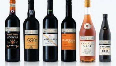 Kibővíti saját márkás italkínálatát a Waitrose & Partners